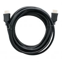 CABLE HDMI 5 MT VERSION 1.4 BOLSA