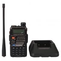 RADIO TRANSMISOR UHF UV-5RE