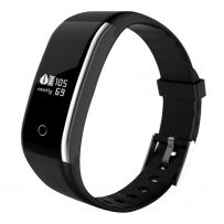 SMART BAND BLUETOOTH 021B
