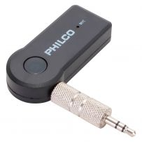 TRANSMISOR BLUETOOTH BT100